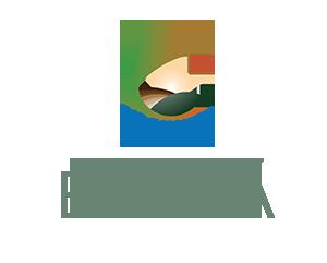 Erată pentru ghidul solicitantului pentru Măsura 2/2A – Soluții inovative pentru o agricultură competitivă în teritoriul Banatul de Nord